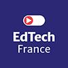 Membre de EdTech France