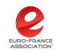Euro France association