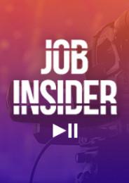 Job Insider