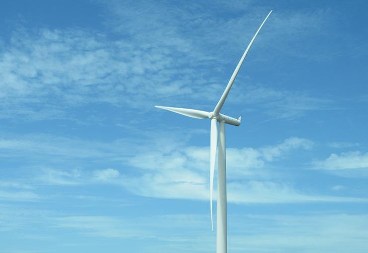 De nouveaux métiers sur les marchés de l'énergie