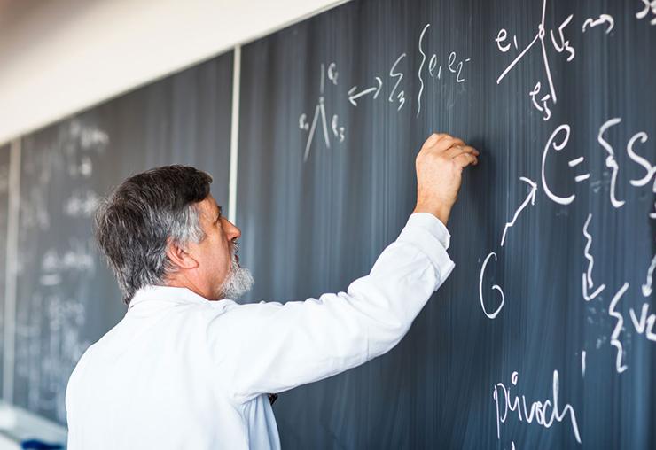 La réalité du métier d'enseignant