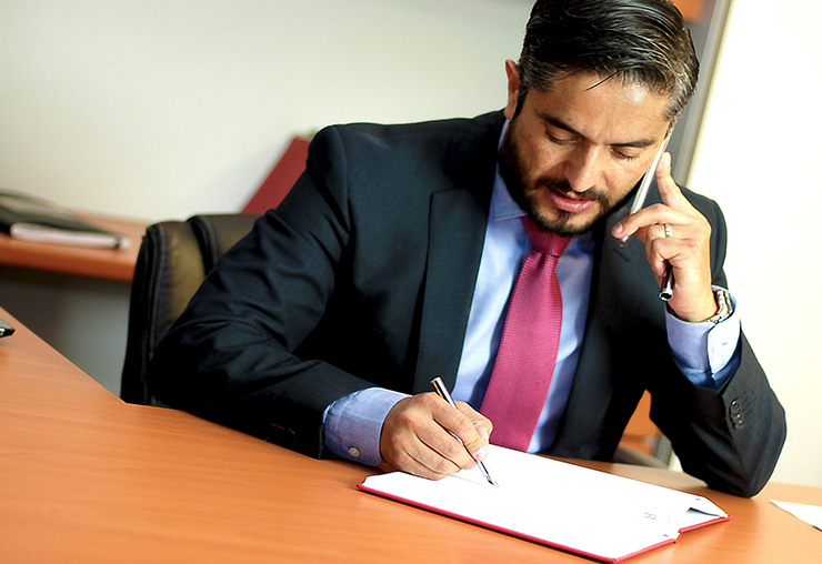 Les avocats favorables à un seul métier du droit