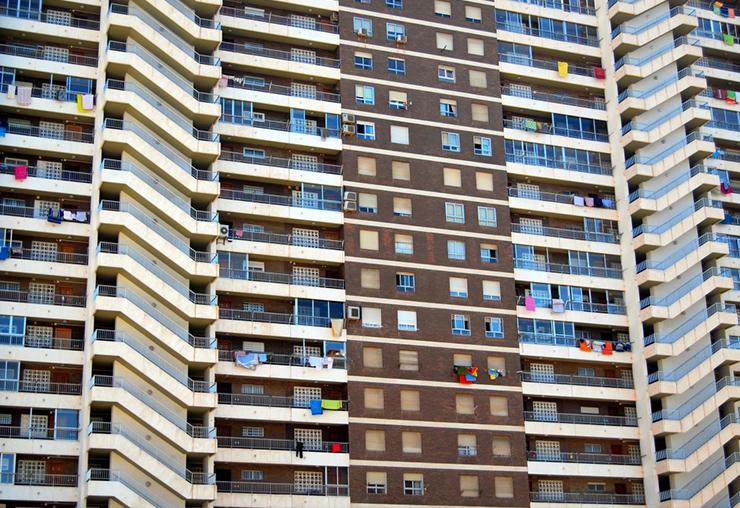 Un nouveau métier dans l'immobilier : chasseur d'appartements