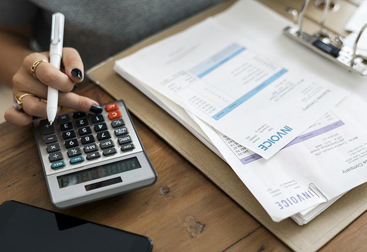 Regards sur les métiers de la comptabilité, de la gestion et de la paie