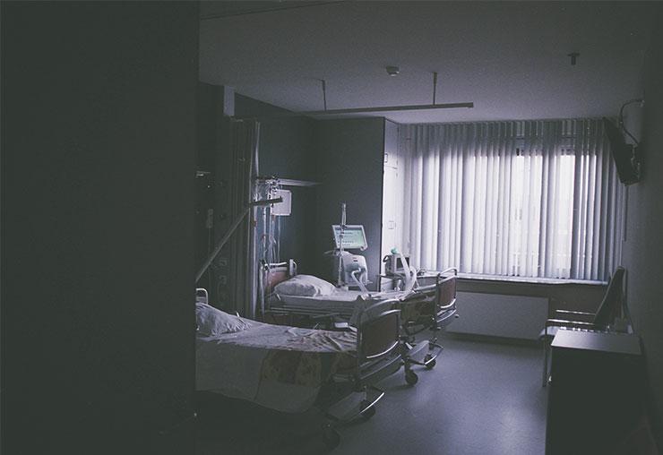 Aide-soignant : un métier humain en mutation