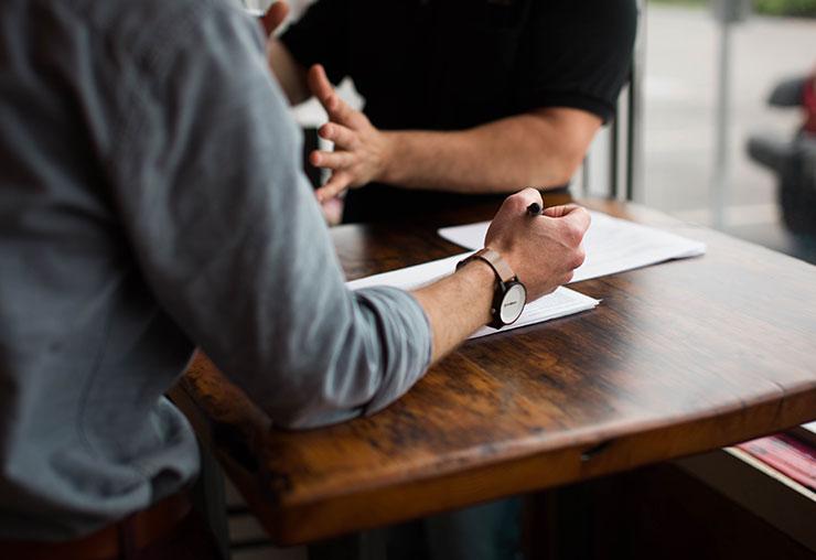 Réinventer le métier de Directeur Marketing
