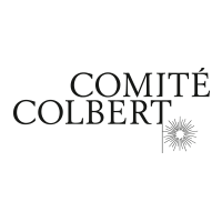 Comité Colbert