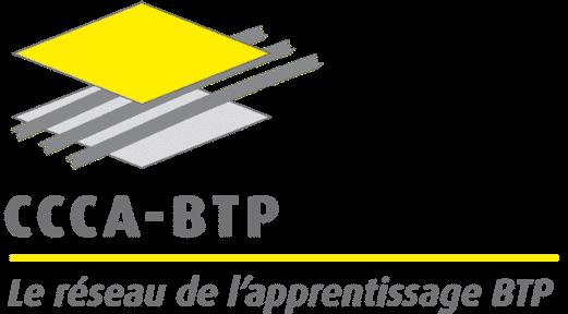CCCA - BTP