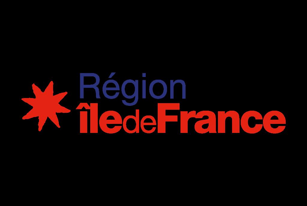 REGION ÎLE-DE-FRANCE